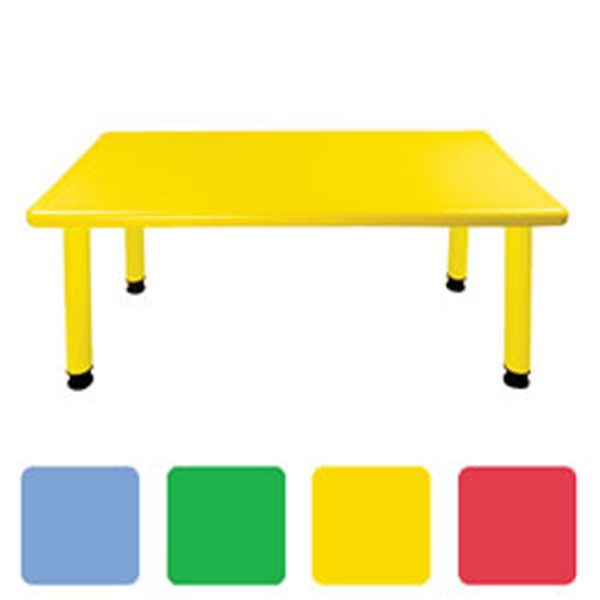 Mobiliario Educativo | Mobiliario Escolar Infantil « mesa guarderia ...