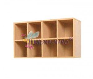 mobiliario guarderías