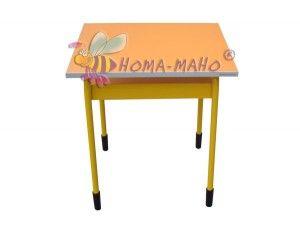 equipamiento escolar