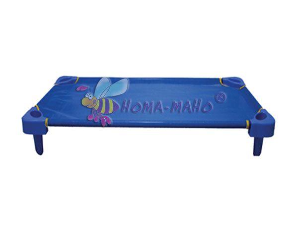 Equipamiento escolar equipamiento para colegios sevilla - Mobiliario infantil sevilla ...